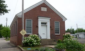 Russellville_Public_Library__Russellville__AR.jpg