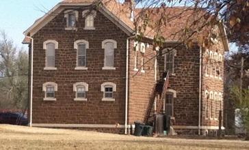 Original_Brookville__Kansas_school_house.jpg