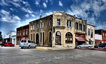 Business_District_Chapman_Kansas_6-3-2014.jpg
