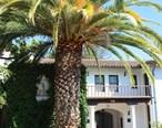 Moraga__CA_USA_-_Saint_Mary_s_College_of_California_-_panoramio__1_.jpg