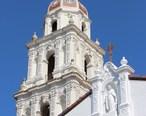 Moraga__CA_USA_-_Saint_Mary_s_College_of_California_-_St._Giles_Episcopal_Church_-_panoramio__1_.jpg