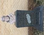 Plainville_Kansas_Clarence_Audburn_Gilbert_memorial.jpg