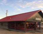 Plainville_Kansas_Scout_House.jpg