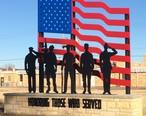 Plainville_Kansas_Veterans_Memorial__2_.jpg