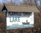 Plainville_Kansas_Township_Lake.jpg