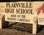 Plainville_Kansas_High_School_Sign.jpg