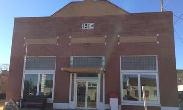 Plainville_Kansas_Plainville_Township_Hall__1_.jpg