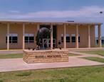 Russell_High_School.jpg