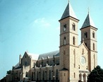 Victoria_Kansas_Cathedral_of_the_Plains.jpg