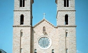 Victoria_Kansas_Cathedral_of_the_Plains_Front.jpg