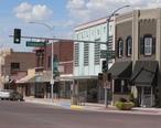 Goodland__Kansas_downtown_1.JPG
