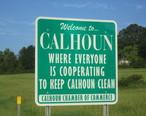 Calhoun__LA__welcome_sign_IMG_0112.JPG
