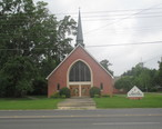 Delhi__LA__United_Methodist_Church_IMG_7341.JPG