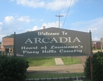 Arcadia__LA_welcoming_sign_IMG_0800.JPG