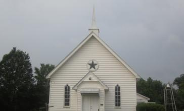 Bethany__LA__United_Methodist_Church_IMG_2910.JPG