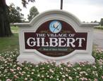 Gilbert__LA__welcome_sign_IMG_0319.JPG