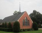 Gilbert__LA__United_Methodist_Church_IMG_0317.JPG