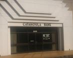 Catahoula_Bank_in_Jonesville_Louisiana.JPG
