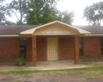 Catahoula_News-Booster_office_in_Jonesville__LA_IMG_1179.JPG