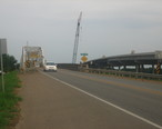 Black_River_Bridge_in_Jonesville_Louisiana.JPG