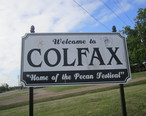 Colfax__LA__welcome_sign_IMG_2375.JPG