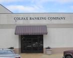 Colfax_Banking_Co.__Colfax__LA_IMG_2410.JPG
