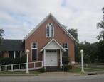 First_United_Methodist_Church__Colfax__LA_IMG_2392.JPG