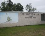 J.D._Boston_VFW_Post__Montgomery__LA_IMG_2440.JPG