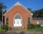 First_United_Methodist_Church_of_Montgomery__LA_IMG_1856.JPG