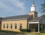Revised_First_Baptist__Montgomery__LA_IMG_7499_1.jpg
