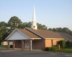 Revised_Hargis_Baptist_Church__Montgomery__LA_IMG_1818.JPG
