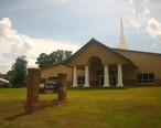 Northside_Baptist_Church_of_Montgomery__LA_IMG_1642.JPG