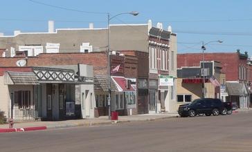 Fullerton__Nebraska_downtown_1.JPG