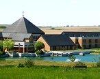 Saint_Benedict_Center__Schuyler__NE__USA.jpg