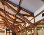 Schuyler_Oak_Ballroom_interior_4.JPG