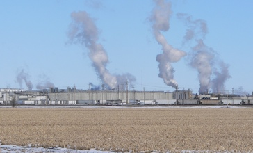 Schuyler__Nebraska_Cargill_plant.JPG
