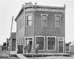 Sargent__Nebraska__1901_.jpg