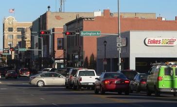 Hastings__Nebraska_2nd_Street_S_side_1.JPG