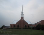 First_Baptist_Church__Greenwood__LA_IMG_2891.JPG