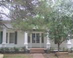 The_Cedars_House__Greenwood__LA_IMG_2900.JPG