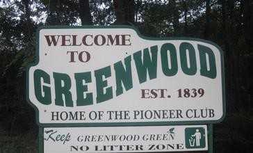 Greenwood__LA__welcome_sign_IMG_2890.JPG