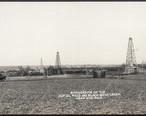Hoy_oil_field_1917.jpg