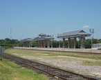 Lewisville_August_2019_49__Old_Town_Station_.jpg