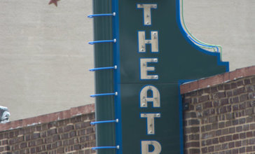 Lewisville_Theater_Old_Town.jpg