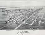 Old_map-Plano-1891.jpg