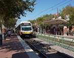 Downtown_Plano_Station_October_2015_7.jpg