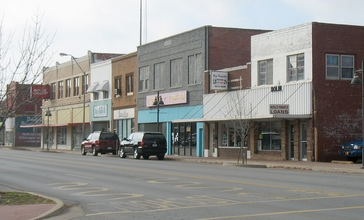 Bristow_street_scene.jpg