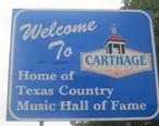 Carthage__TX__sign_IMG_2912.JPG