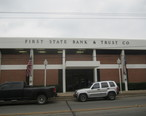 First_State_Bank_and_Trust_Co.__Carthage__TX_IMG_2951.JPG