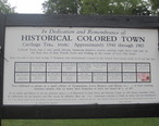 Historical_Colored_Town__Carthage__TX_IMG_2944.JPG
